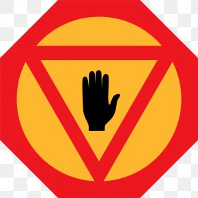 Picture Of A Stop Sign - Stop Sign Traffic Sign Clip Art PNG