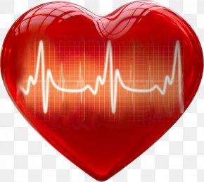 Lungs - 3D Computer Graphics Heart Desktop Wallpaper Clip Art PNG