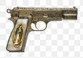 Maria - Fallout: New Vegas Browning Hi-Power Wiki Hatred Fallout 4 PNG