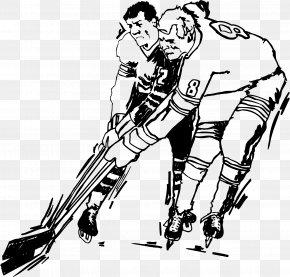 Norway Hockey Uefa Champions - Ice Hockey Human Sports PNG