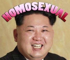Kim Jong-un - Pyongyang South Korea President Of The United States Kim Jong-un PNG