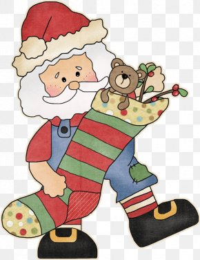 Santa Claus - Santa Claus Clip Art Christmas Ornament Christmas Day Image PNG