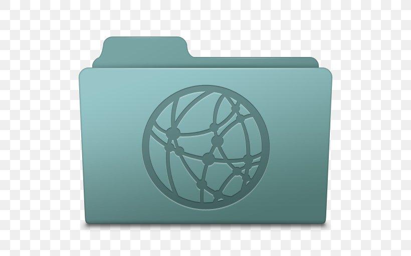 Aqua Font, PNG, 512x512px, Directory, Aqua, Backup, Computer Servers, File Server Download Free