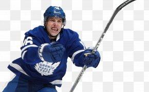 Toronto Maple Leafs National Hockey League Ontario Hockey League Chicago Blackhawks Boston Bruins PNG