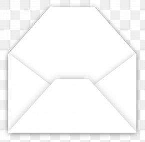 IRS Envelope Cliparts - Paper Envelope Free Content Clip Art PNG