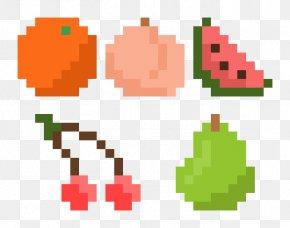 Gif Pixel Art Moon Tenor Png 1024x983px Pixel Art