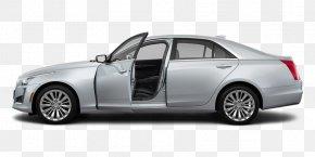 Cadillac 16 Cylinder Engine - 2015 Audi A3 Sedan Used Car Luxury Vehicle PNG
