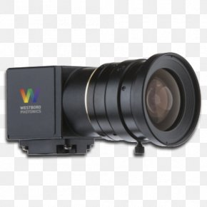 Camera Lens - Camera Lens Teleconverter Digital Cameras Video Cameras PNG