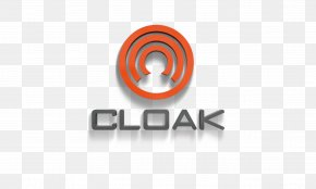 Cloak - Cryptocurrency Bitcoin Digital Currency Financial Transaction PNG