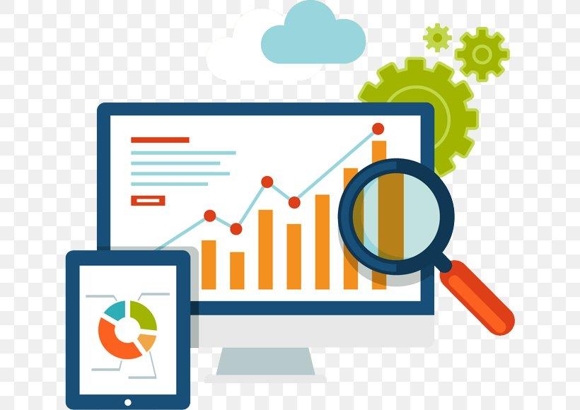 Web Development Search Engine Optimization Web Design Website Audit, PNG, 636x580px, Web Development, Area, Audit, Brand, Business Download Free