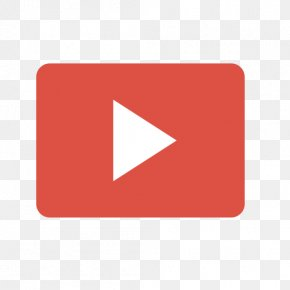 Youtube - YouTube Video Clip Art PNG