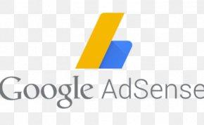 Adler Logo - AdSense Brand YouTube Advertising Google PNG