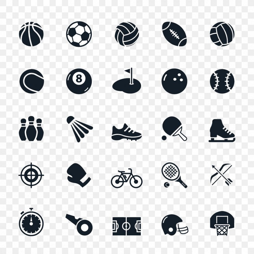 Icon Design Royalty-free Icon, PNG, 1000x1000px, Icon Design, Computer Icon, Dribbble, Logo, Point Download Free