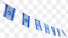 Israel Flag - Israel–Papua New Guinea Relations Israel–Papua New Guinea Relations Gogodala People Flag Of Israel PNG