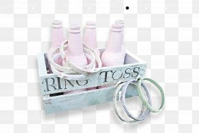 Party - Party Game Party Game Birthday Ring Toss PNG
