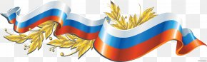 Russia - Russia Unity Day Holiday Daytime November PNG