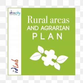 Rural Area - Agrarian Society Sustainable Urban Mobility Plan Sustainable Development Economic Development PNG