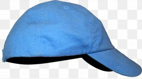 Baseball Cap - Baseball Cap DeviantArt Stock Photography Digital Art PNG