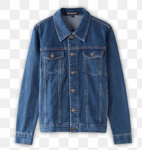 US Silk Straight Denim Jacket - Denim Levi Strauss & Co. Jacket Clothing Jeans PNG