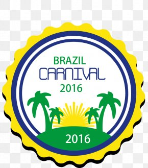 Brazil Rio Olympics Tag - Rio De Janeiro 2016 Summer Olympics Pixel PNG