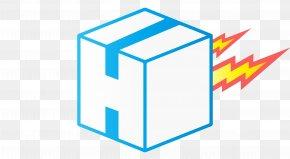 Stock Illustration Royalty-free Logo Design PNG