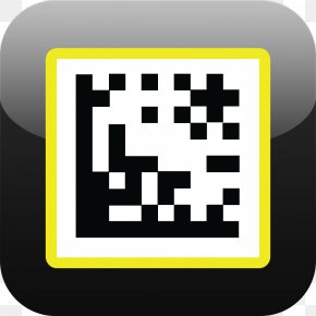 Coder - Barcode Scanners QR Code Mobile Phones PNG
