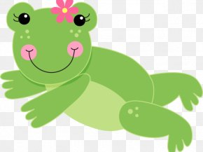 Kermit The Frog Drawing Clip Art - Frog Clip Art Image Toad PNG