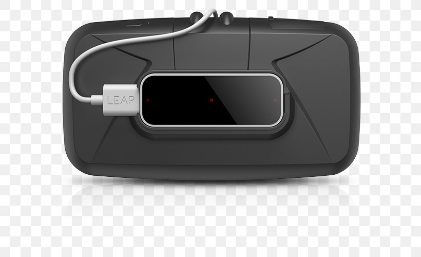 Oculus Rift Open Source Virtual Reality Head-mounted Display PlayStation VR Leap Motion, PNG, 600x500px, Oculus Rift, Augmented Reality, Electronic Device, Electronics, Electronics Accessory Download Free