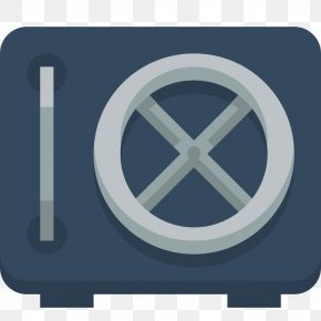 Safe Picture - Safe Apple Icon Image Format Download Icon PNG