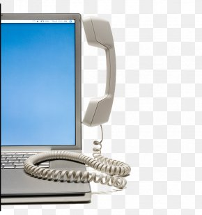 Computer Telephony Photos - Telephone Google Images PNG