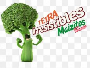 Broccoli - Vegetable Broccoli Graphic Design PNG