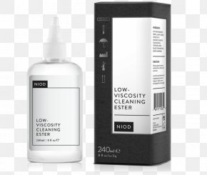 Cleaning Beauty - NIOD Multi-Molecular Hyaluronic Complex Skin Care NIOD Copper Amino Isolate Serum 1% Hyaluronic Acid PNG