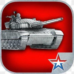 Tank - Tank Biathlon Tank Biathlon Android Game PNG