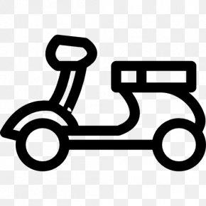 Car - Car Motorcycle Vehicle Transport PNG