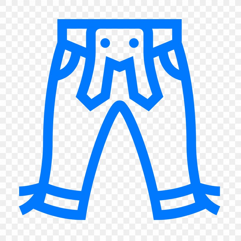 Lederhosen Shorts Clip Art, PNG, 1600x1600px, Lederhosen, Area, Blue, Clothing, Culottes Download Free