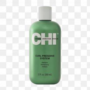 Shampoo - Lotion Shampoo Hair Conditioner PNG