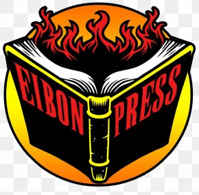 Horror - Comics Film Horror Giallo Publishing PNG