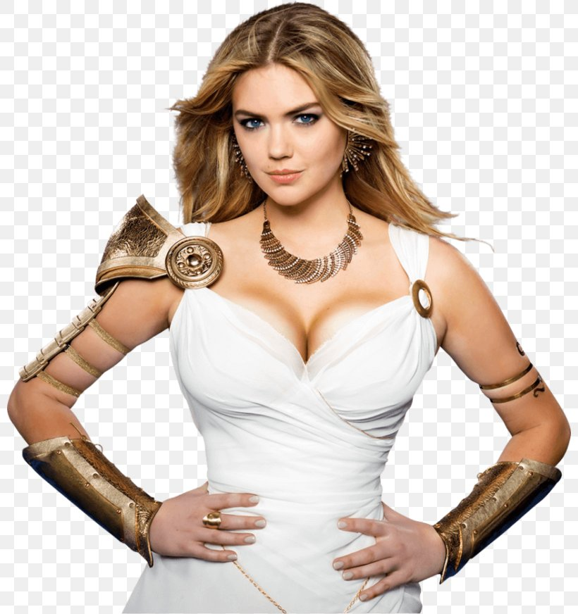 Kate Upton Game Of War: Fire Age Video Game Mobile Strike God Of War, PNG, 800x872px, Watercolor, Cartoon, Flower, Frame, Heart Download Free