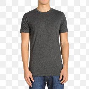 T-shirt - T-shirt Mexx Clothing Polo Shirt PNG