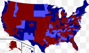 United States - United States Senate US Presidential Election 2016 Democratic Party Political Party PNG