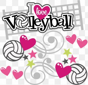 VOLEY - Beach Volleyball Volleyball Net Clip Art PNG