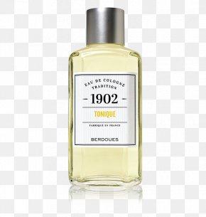 Perfume - Berdoues Perfume Eau De Cologne Eau De Toilette Eau De Parfum PNG