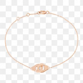 Necklace - Bracelet Earring Necklace Jewellery Gold PNG