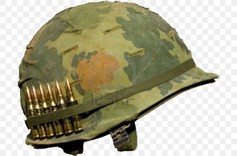 M1 Helmet Vietnam War Military Png 700x541px Helmet Advanced Combat Helmet Cap Casco De Combate Combat