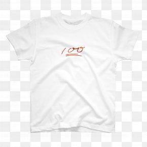T-shirt - T-shirt Clothing Cotton Hoodie PNG