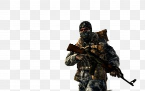 Swat - Call Of Duty: United Offensive Call Of Duty: Black Ops II Call Of Duty 4: Modern Warfare Call Of Duty: Advanced Warfare PNG