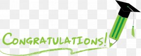 Congratulations OpenOffice Draw PNG