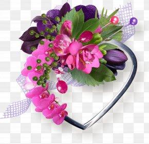 Flowers - Flower Vigne Vierge Rose Data Compression PNG