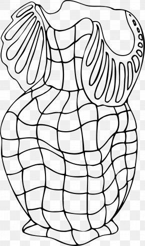 Line Drawing - Line Art Black And White Visual Arts Drawing Sketch PNG