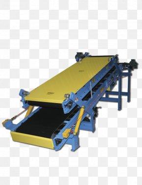 Conveyor System Conveyor Belt Machine Road Roller Keyword Tool PNG